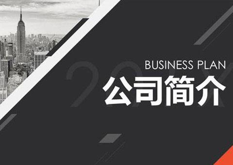 上海寶瀝實業有限公司公司簡介